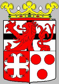 File:Coat of arms of Beek, Limburg.png