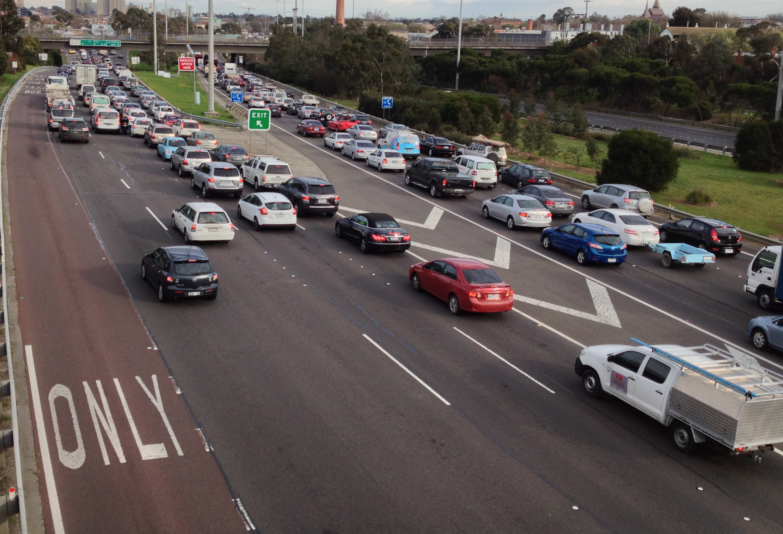 Car City Melbourne