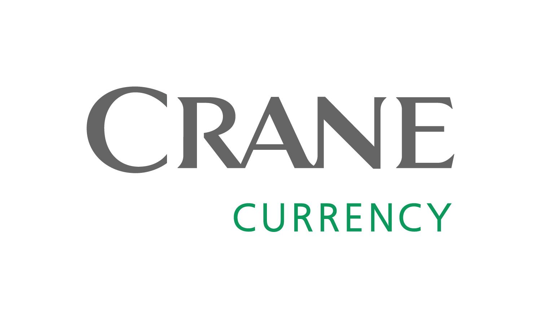 File:Crane-currency.jpg - Wikimedia Commons