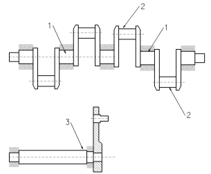 File:crankshaft Diagram