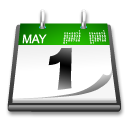 File:Crystal Clear app date.png