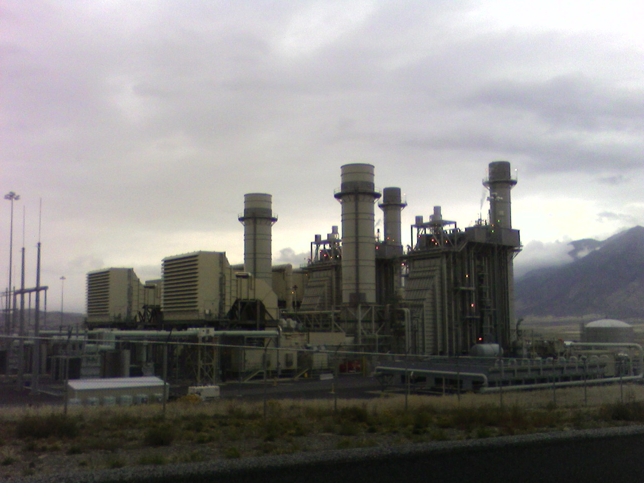 Fossil Fuel Power Plant : Wiki fossil fuel power station upcscavenger