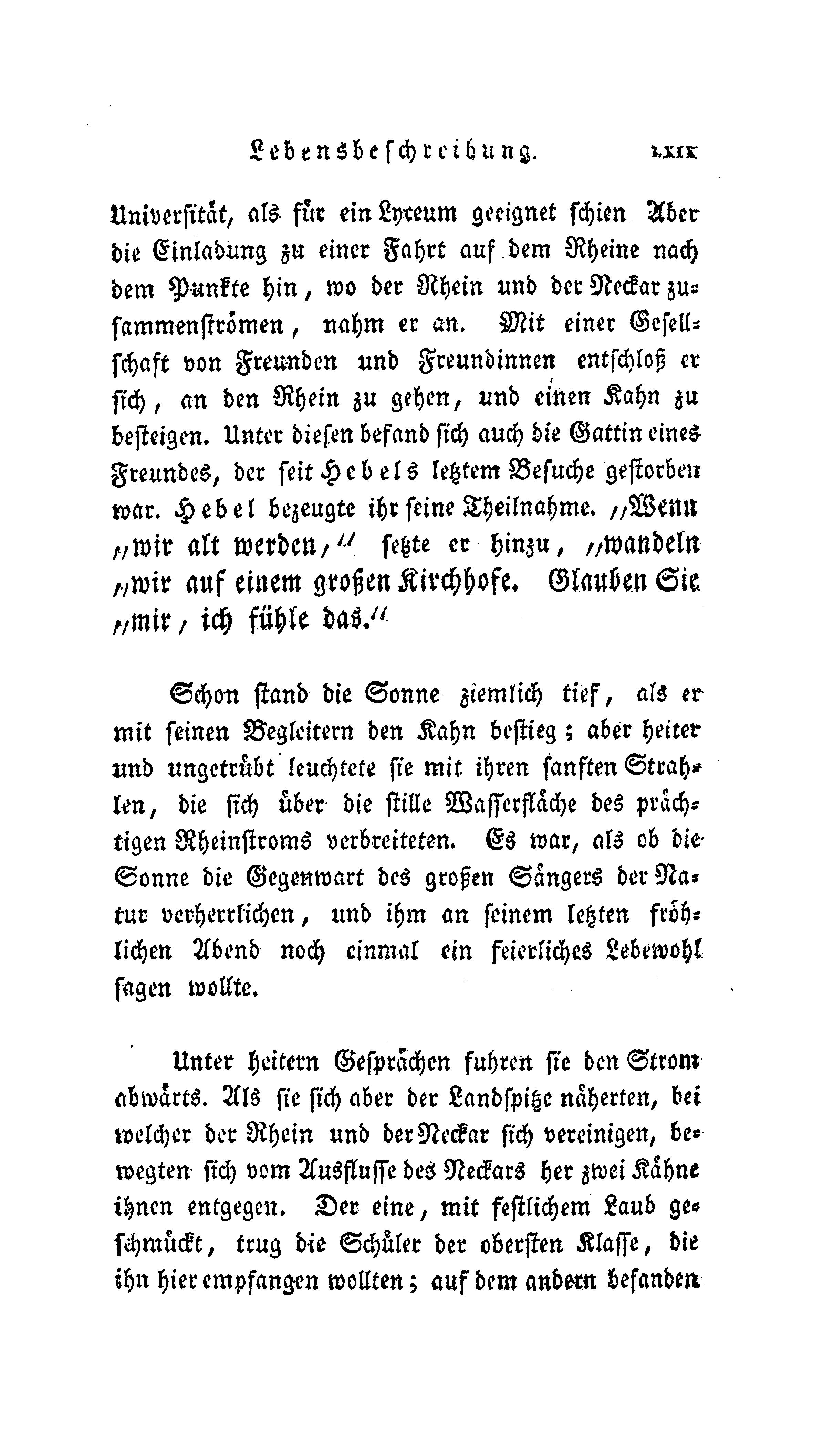 Kinderschutzbund Wikipedia
