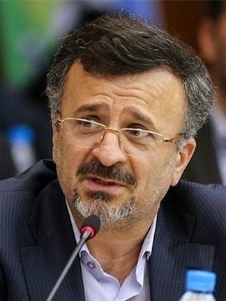Risultati immagini per محمدرضا داورزنی