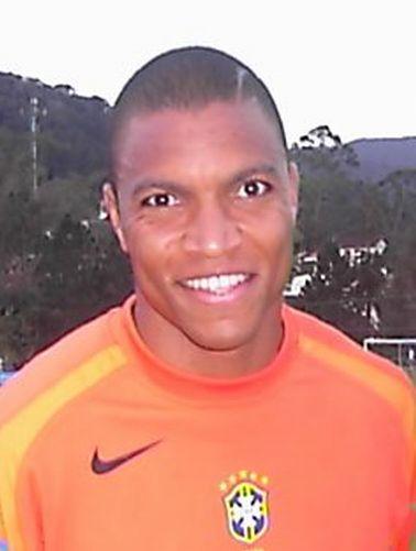 Verdaderos Nombres de Jugadores Brasileros