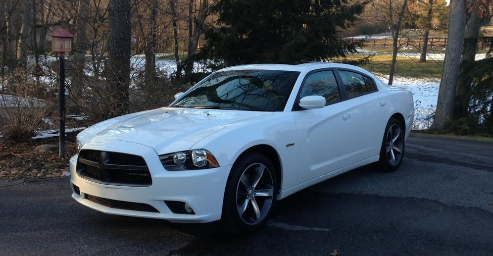 Dodge charger wikipedia the free encyclopedia