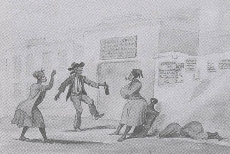 File:Drunk Homeless People or Bergies - 1839 - Cape Colony.jpg