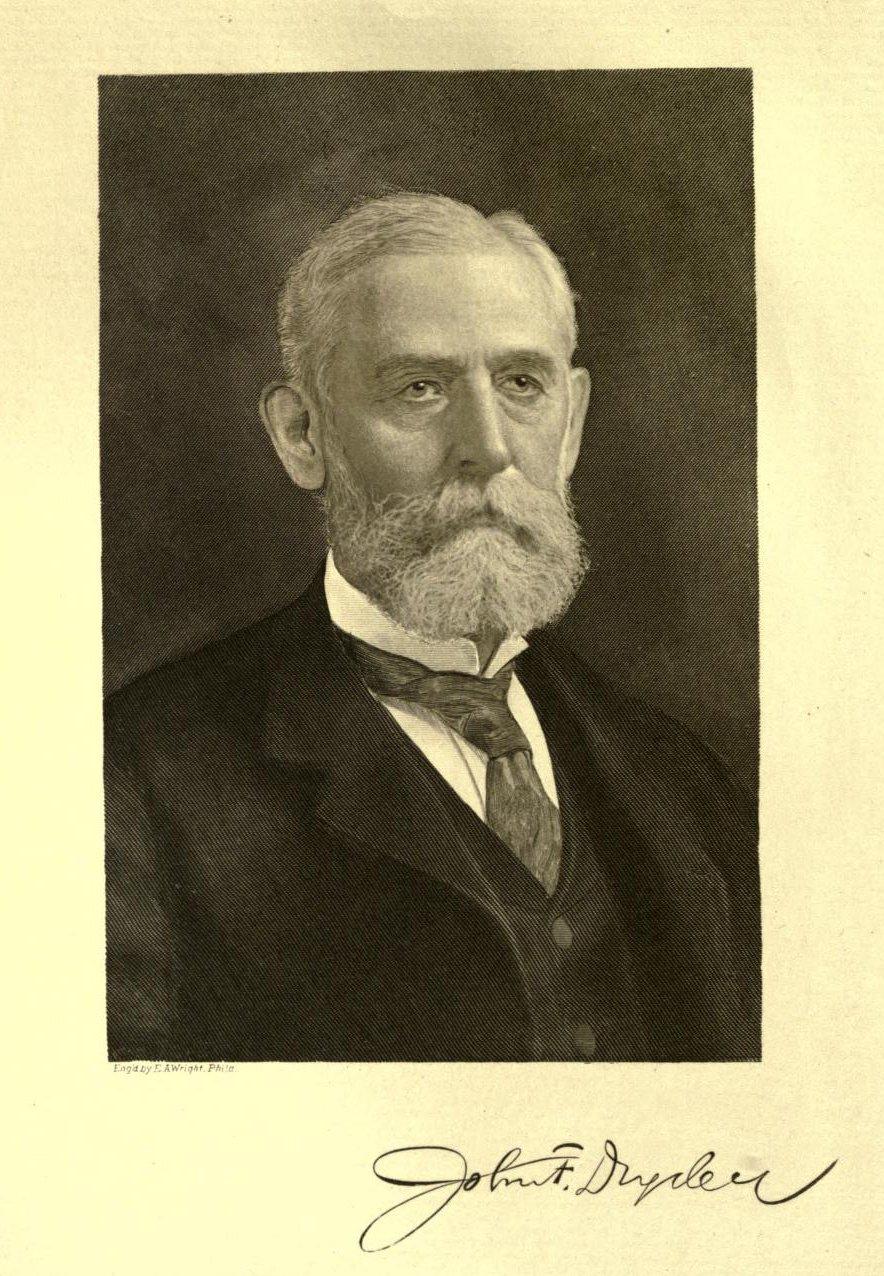 File Dryden John F John Fairfield 1839 1911 Jpg