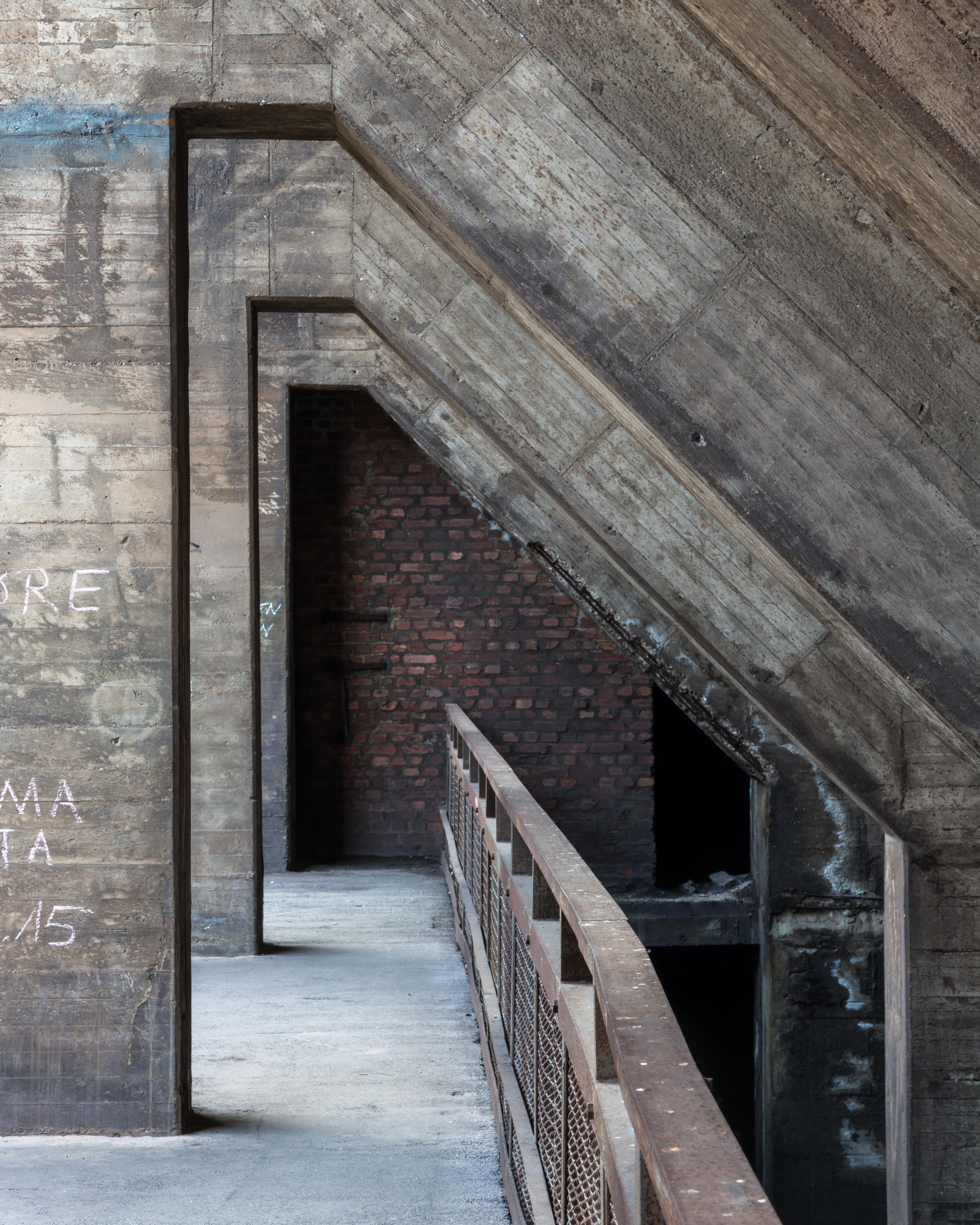Nord бетон заказать бетон миксер в барнауле
