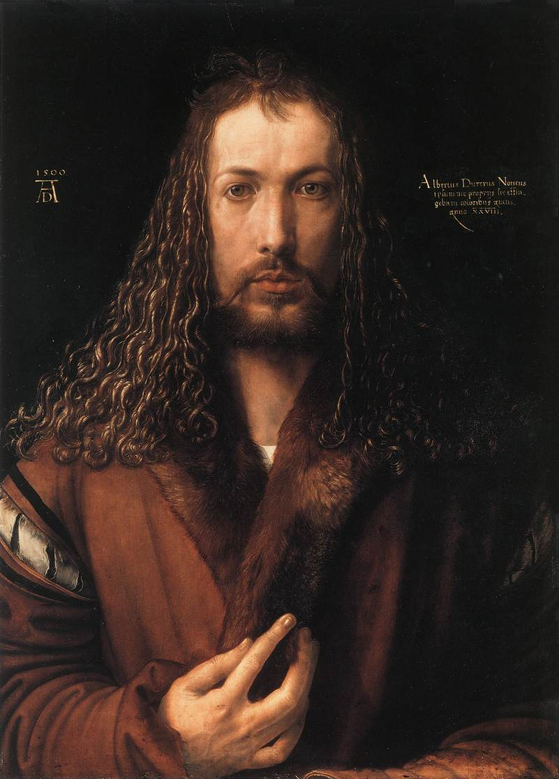 https://upload.wikimedia.org/wikipedia/commons/4/48/Durer_selfporitrait.jpg