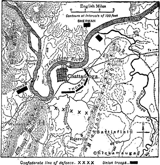 EB1911 Chattanooga Battle.jpg