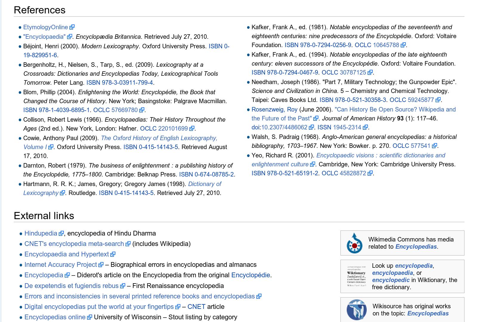 file editing screenshot p encyclopedia references file editing screenshot p 10 encyclopedia references and external links png