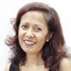 Emília Pires small 2007.jpg