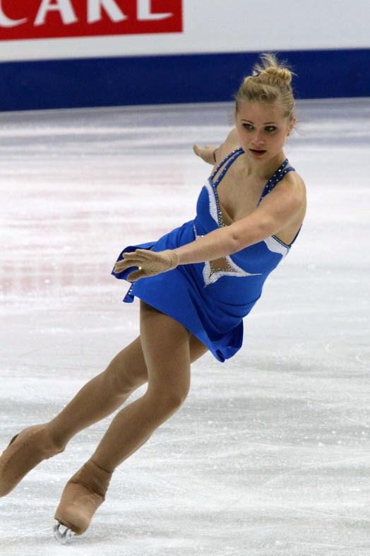 Iryna Movchan - Wikipedia