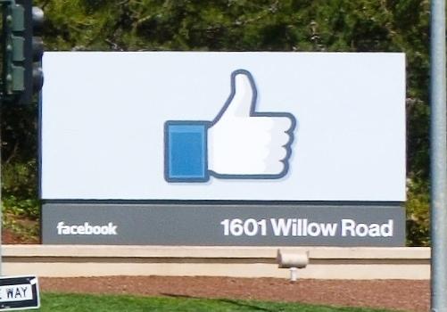 Facebook Sticker Bedeutung