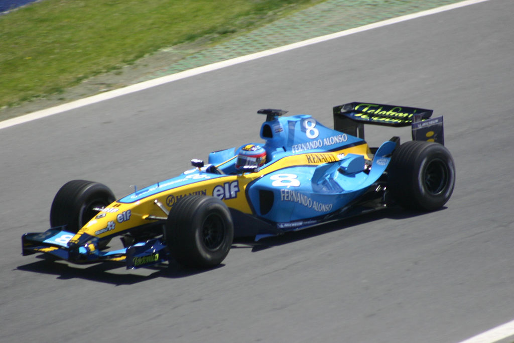 Renault R24 - Wikipedia