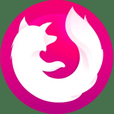 Download Firefox Focus