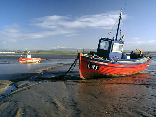 Info small fishing boat projects yu for A small fishing boat