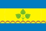 Flag of Churapchinsky Uluus (Yakutia).jpg