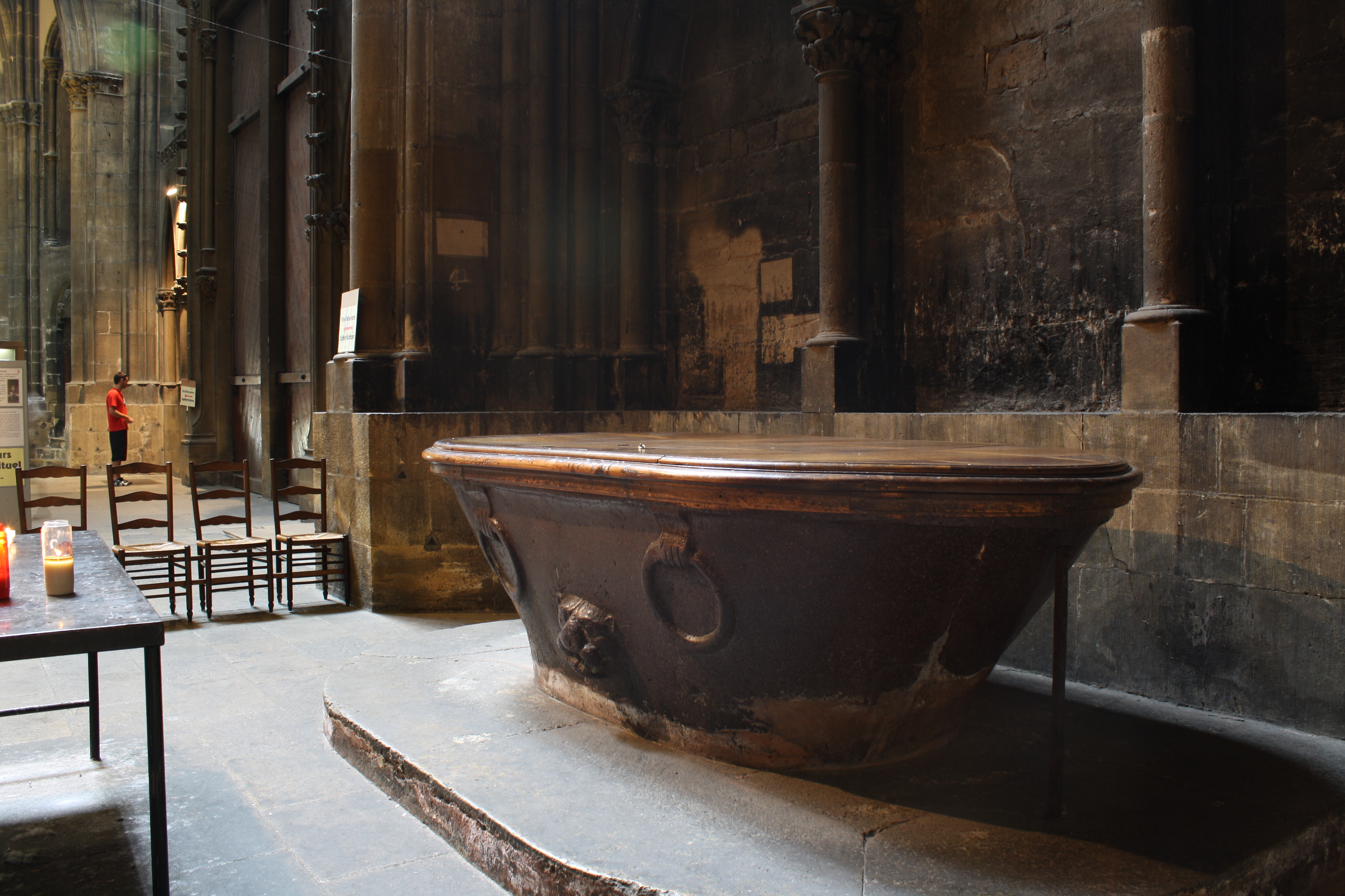 file fonts baptismaux cath drale de wikimedia