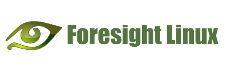 foresight linux logo 2.png