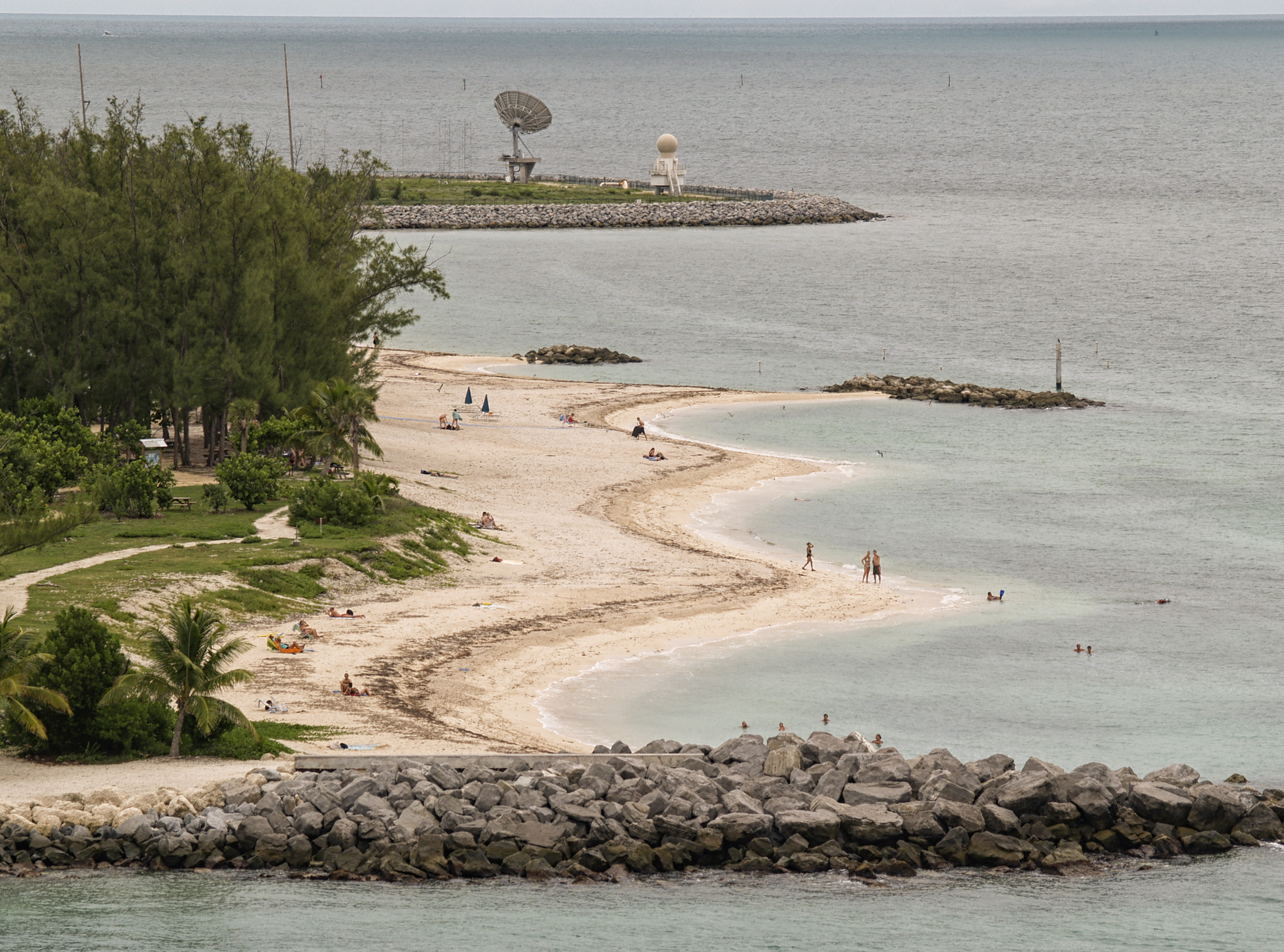 Fort Zachary Taylor State Park 609.jpg