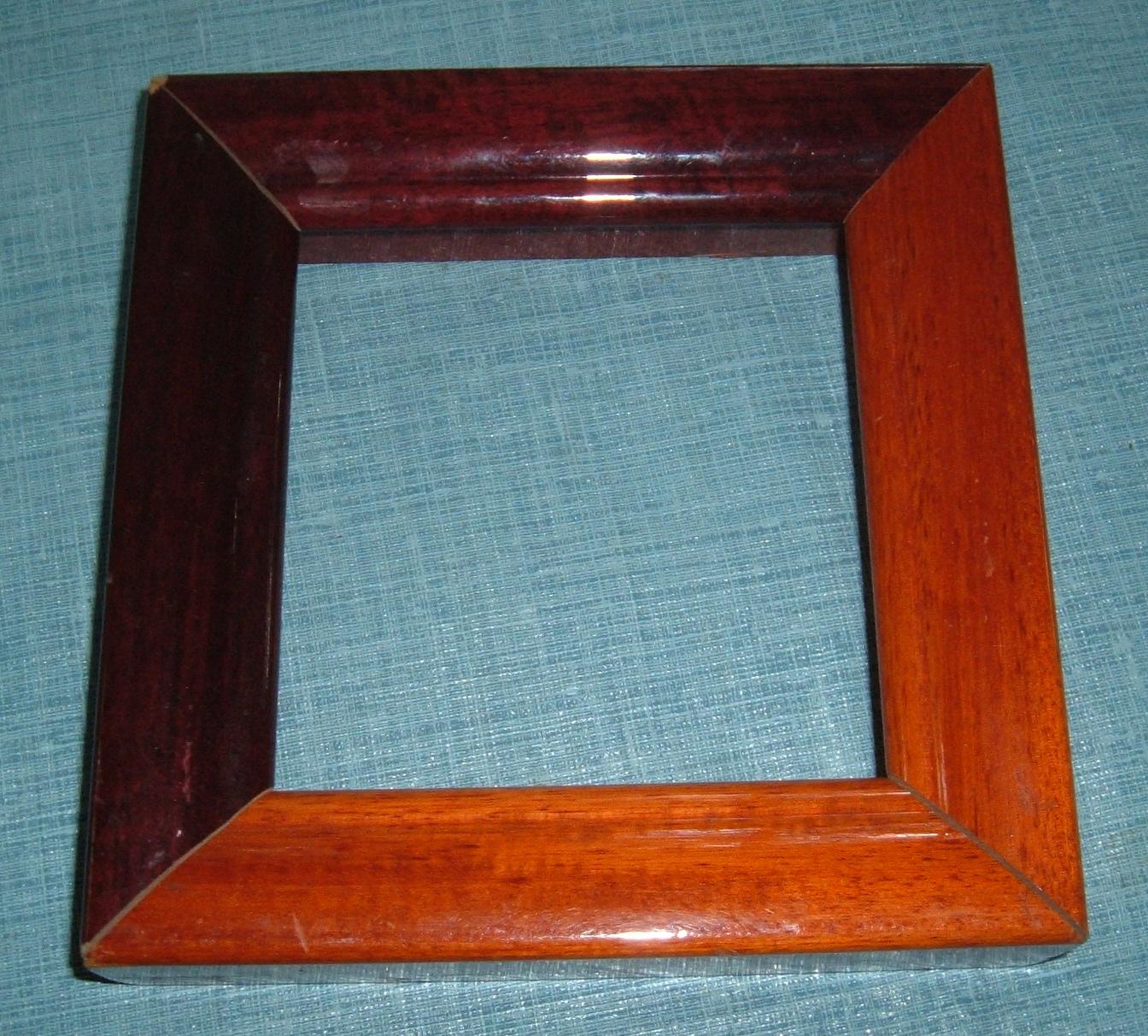 File:Frame.agr.jpg - Simple English Wikipedia, the free encyclopedia