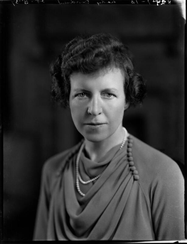 Frances Davidson, Viscountess Davidson.jpg