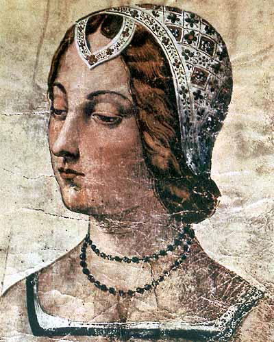francesco petrarchs passion for laura But it was francesco petrarch that solidifed the sonnet  but petrarch can only do that if he declares his passion,  she is believed to have been laura de.
