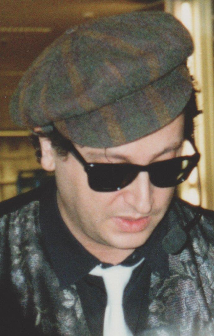Franco Campana