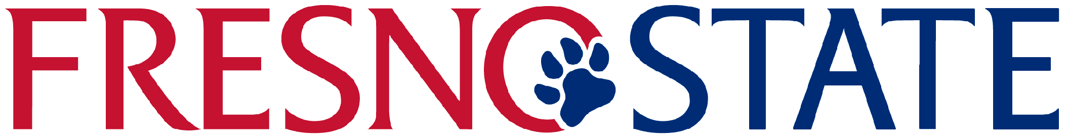 Image result for fresno state logo