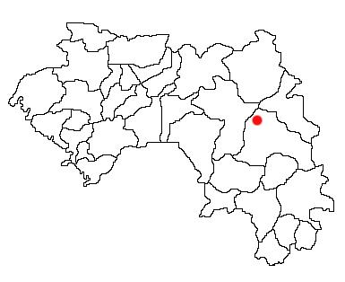 FileGNKankanpng Wikimedia Commons