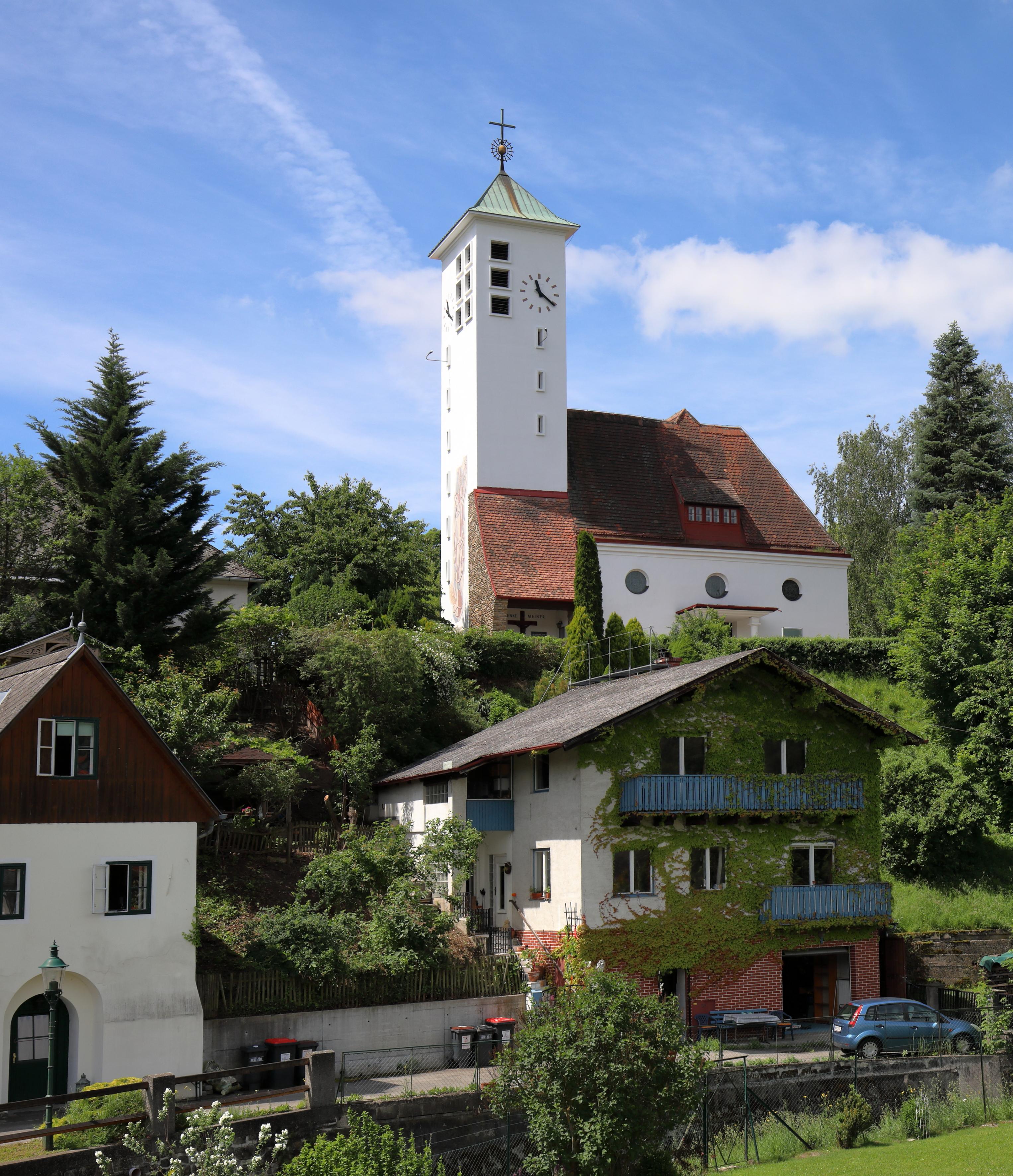 Wien entdecken + im Wienerwald entspannen - Guest - Airbnb
