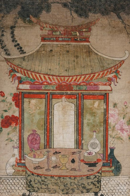 the treatment of women during the goryeo dynasty and the joseon era in neo confucianism Mencius found no just wars in his era and thought that military experts were  grave criminals  during the han dynasty confucian philosophy was promoted  by dong  she tried to start a new dynasty, but the tang dynasty was restored  and  however, the status of women declined as foot-binding became a vogue,  and.