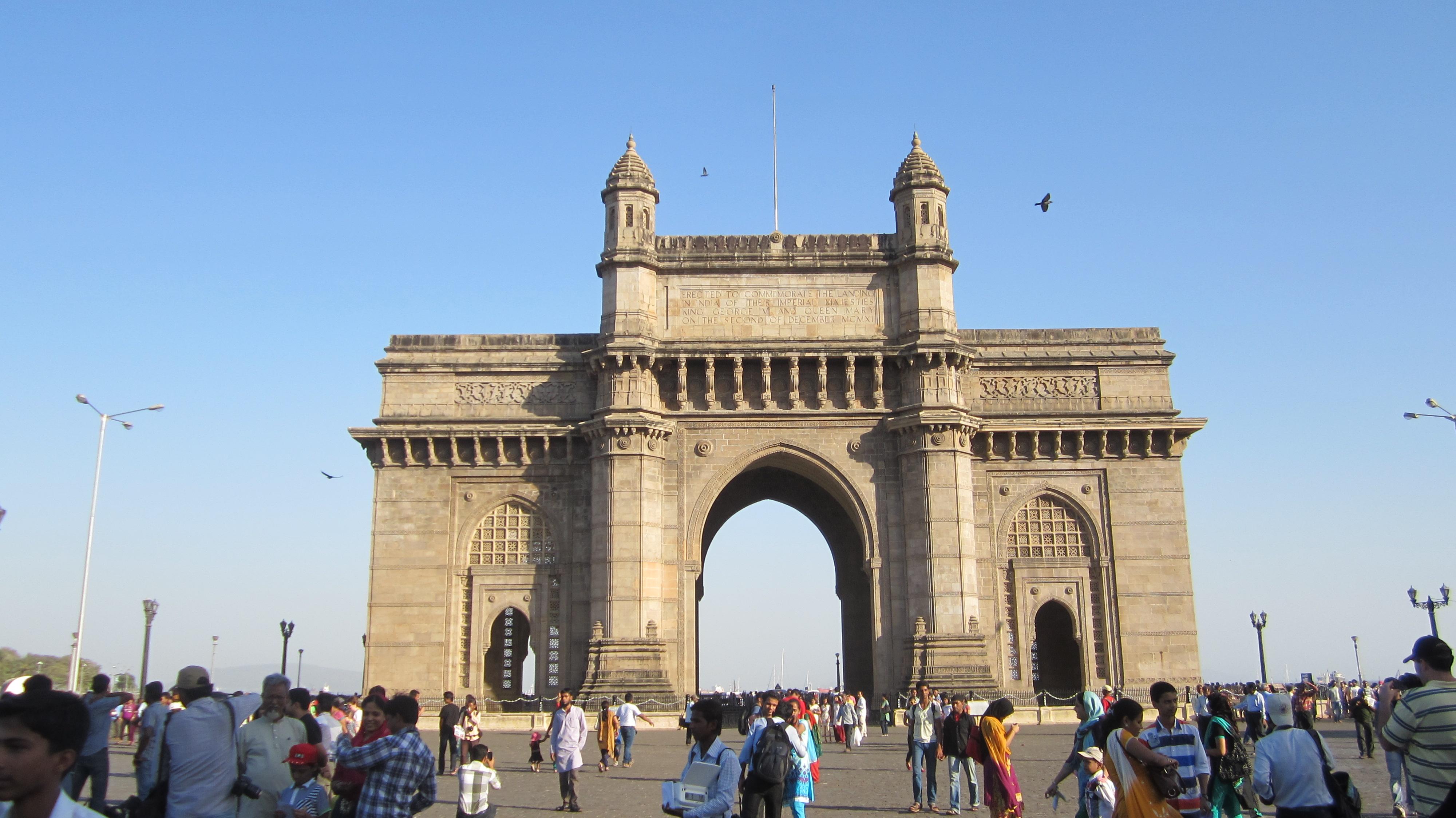 gateway of india Gateway of india, rhiwbina, cardiff - uk, cardiff, united kingdom 3k likes  gateway of india.