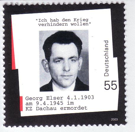 http://upload.wikimedia.org/wikipedia/commons/4/48/Georg_Elser-Briefmarke.jpg