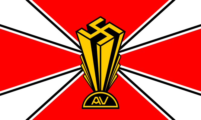 German American Bund.png