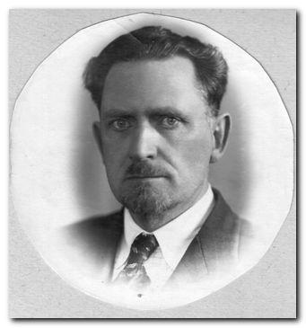 В.В.Гиппиус