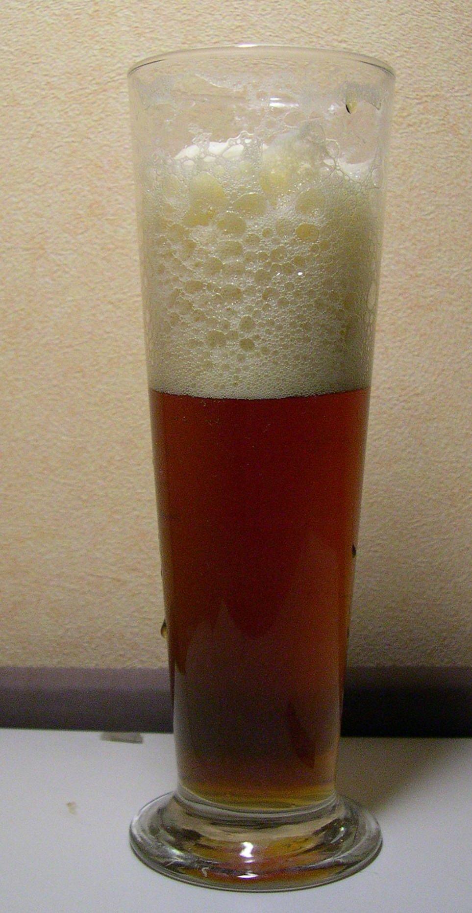 Piwo Wikicytaty