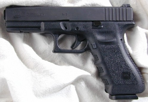 Glock_17.JPG