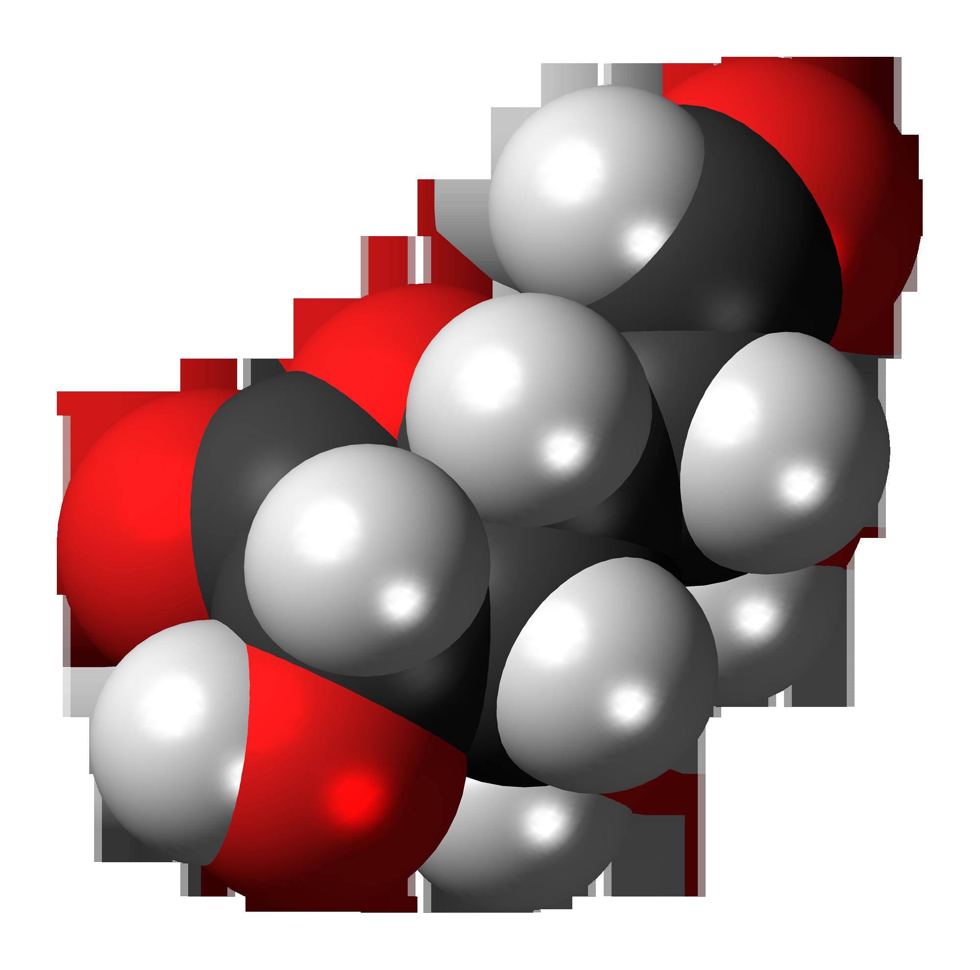 File:Glucuronolactone-(aldehyde)-3D-spacefill.png ...