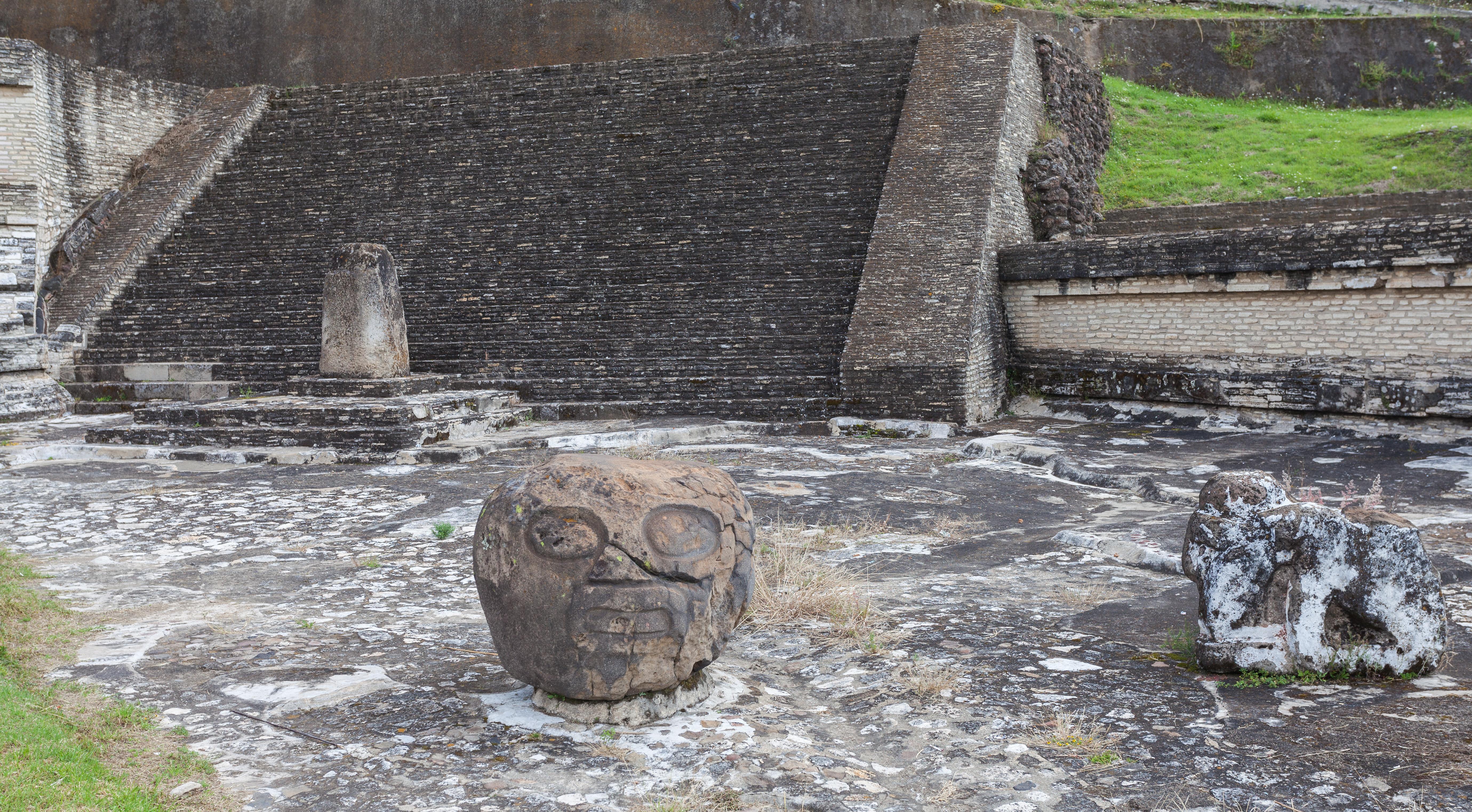 Piramides De Bosnia Cuarto Milenio   Una Vez Ocultos A Plena Vista Y Sorprendentemente Ignorado La
