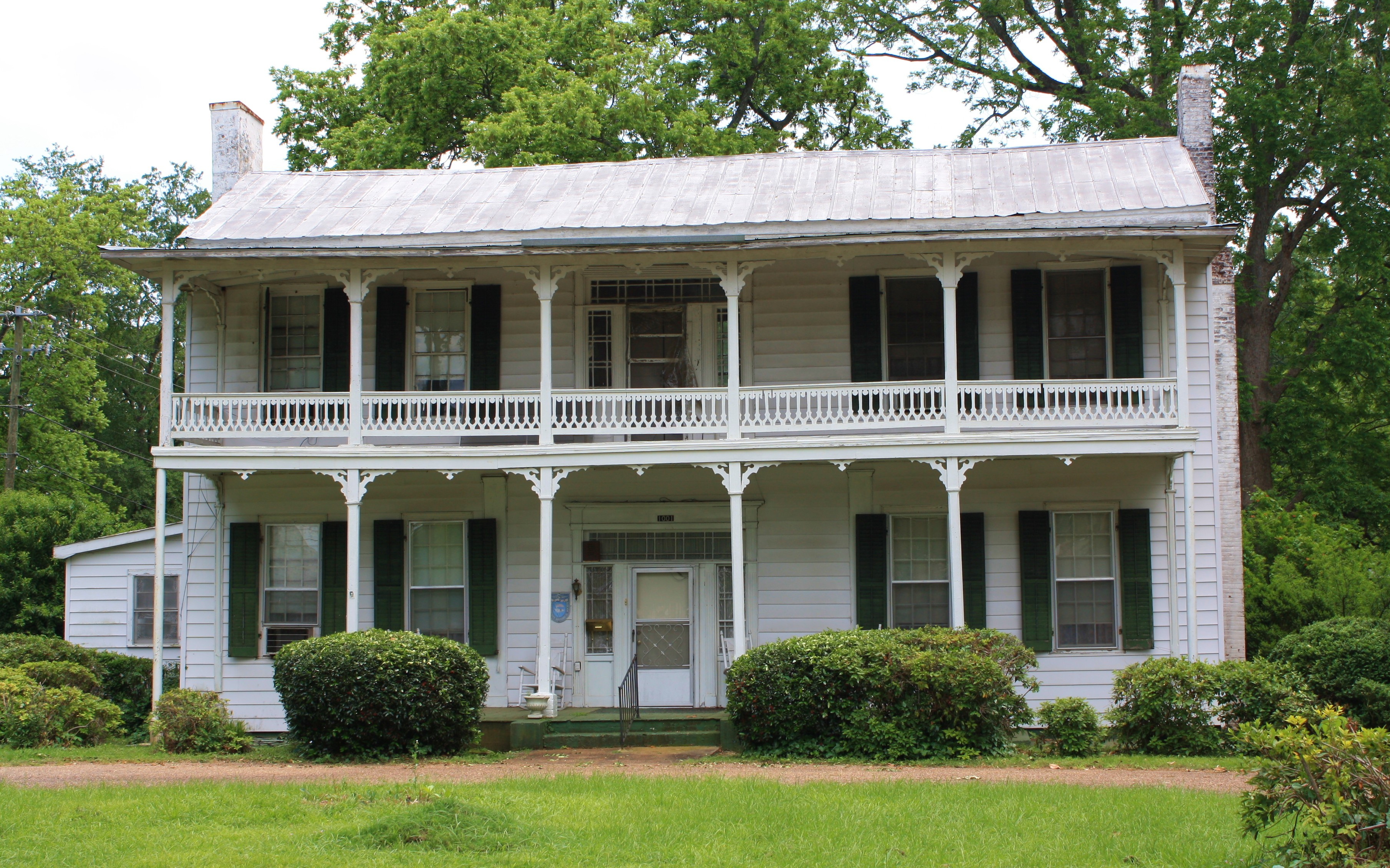 File Greensboro Alabama Poellnitz Vick House Jpg