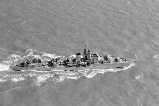 HMS_Matapan.jpg
