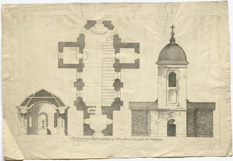 Sven SVENSSON, Dubbel b. 7 Jan 1758 Odensvi, Kalmar In