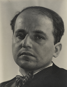 HansWittwer HeinrichKoch