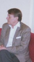 Bianciotti, Héctor (1930-2012)