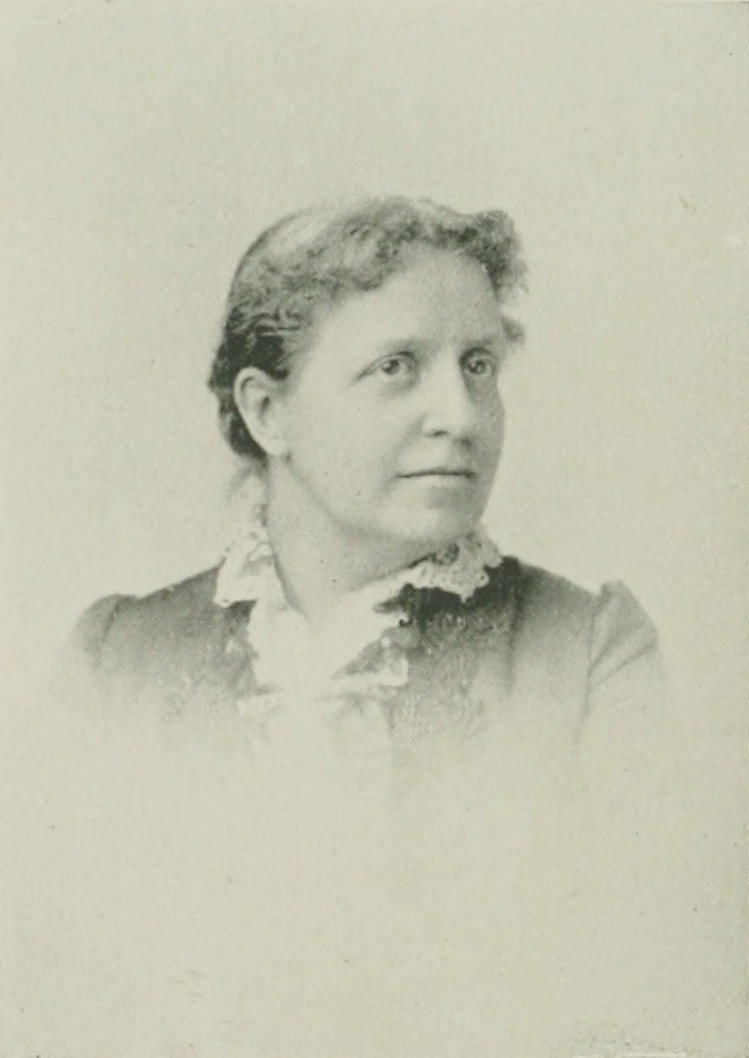 Helen S Campbell from American Women, 1897.jpg
