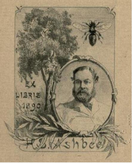 File:Henry Spencer Ashbee Ex Libris.jpg