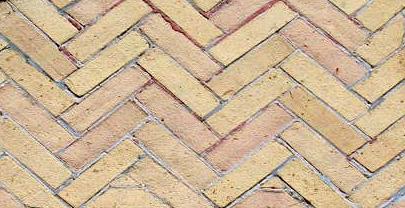 Herringbone Wiktionary